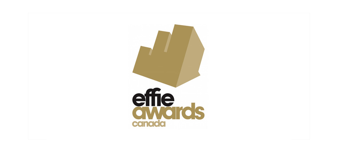 ICA Partners With Effie Worldwide to Launch Effie Canada