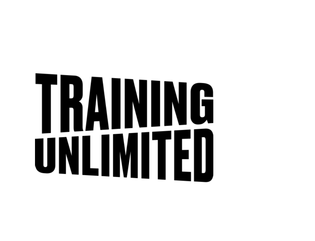 Training Unlimited